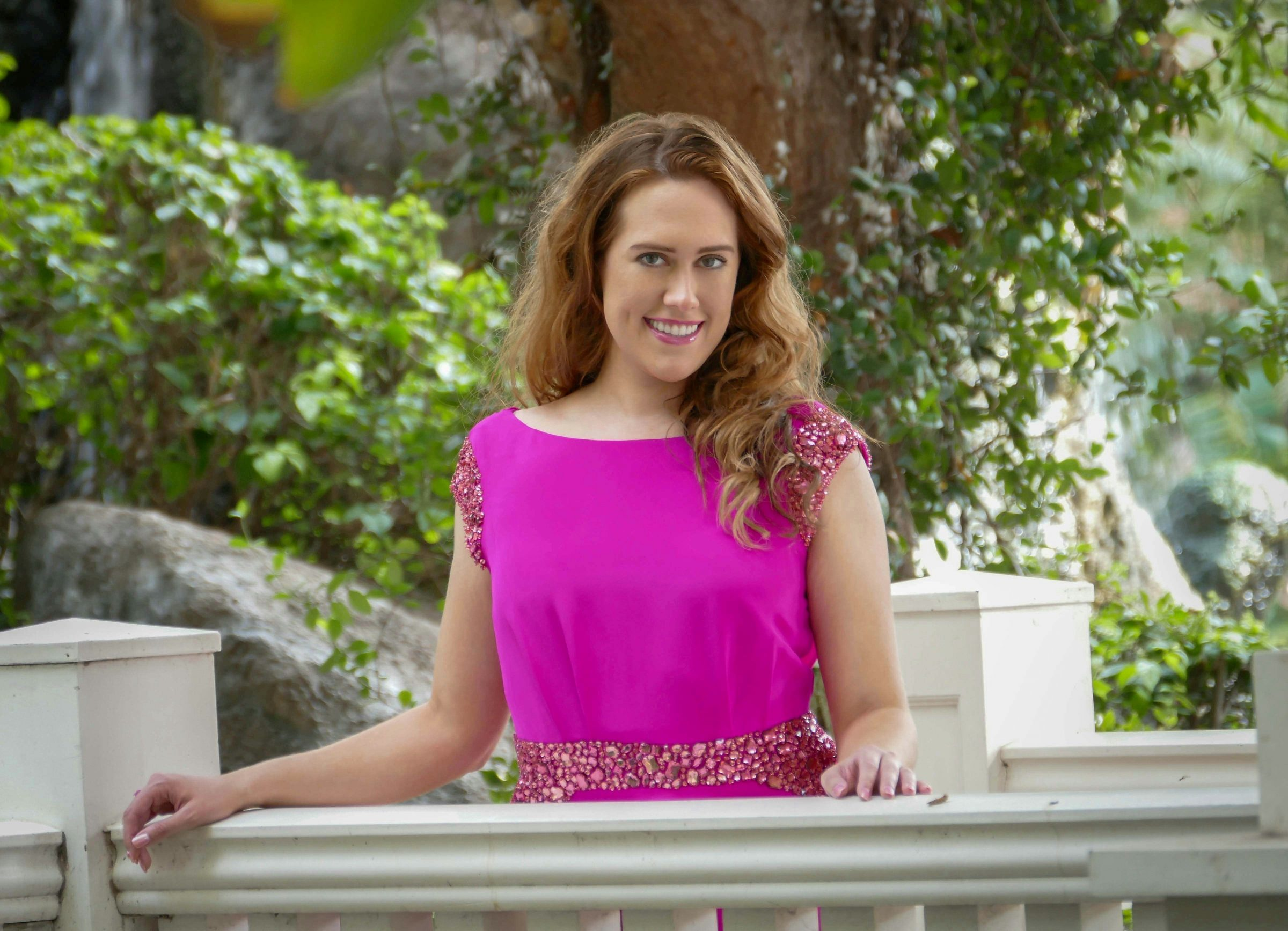 Get Dressed Up - Katherine Chloe Cahoon B