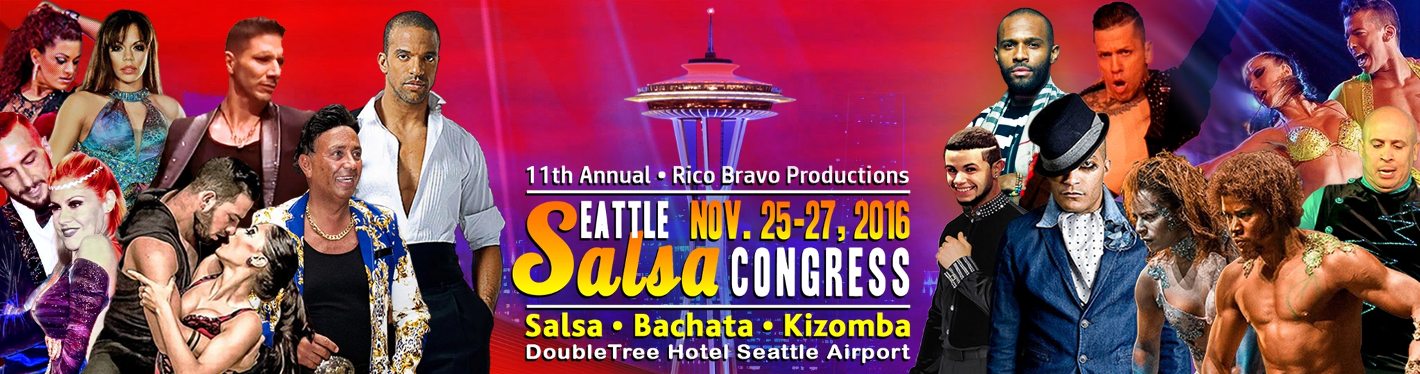 seattle-salsa-congress-guide-to-salsa-bachata-festivals-around-the-world