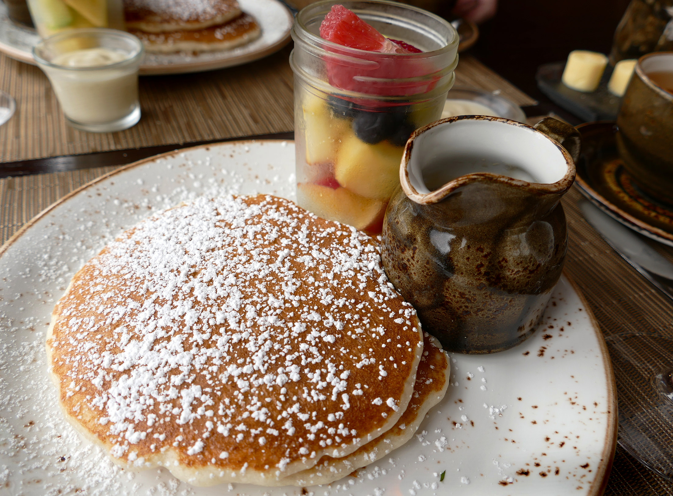 travel-talk-salish-lodges-country-breakfast-katherine-chloe-cahoon-d