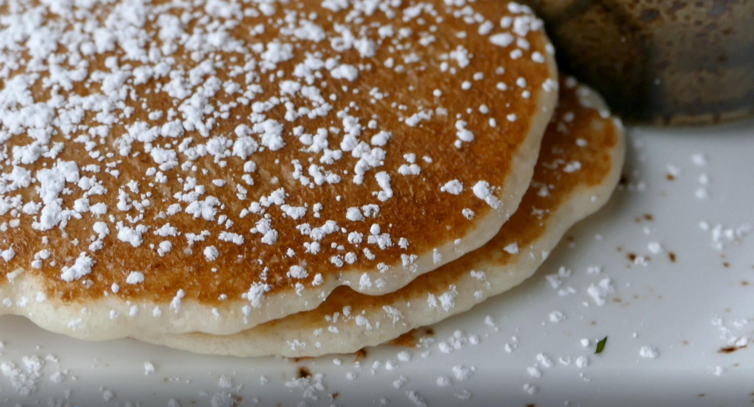 travel-talk-salish-lodges-country-breakfast-katherine-chloe-cahoon-j