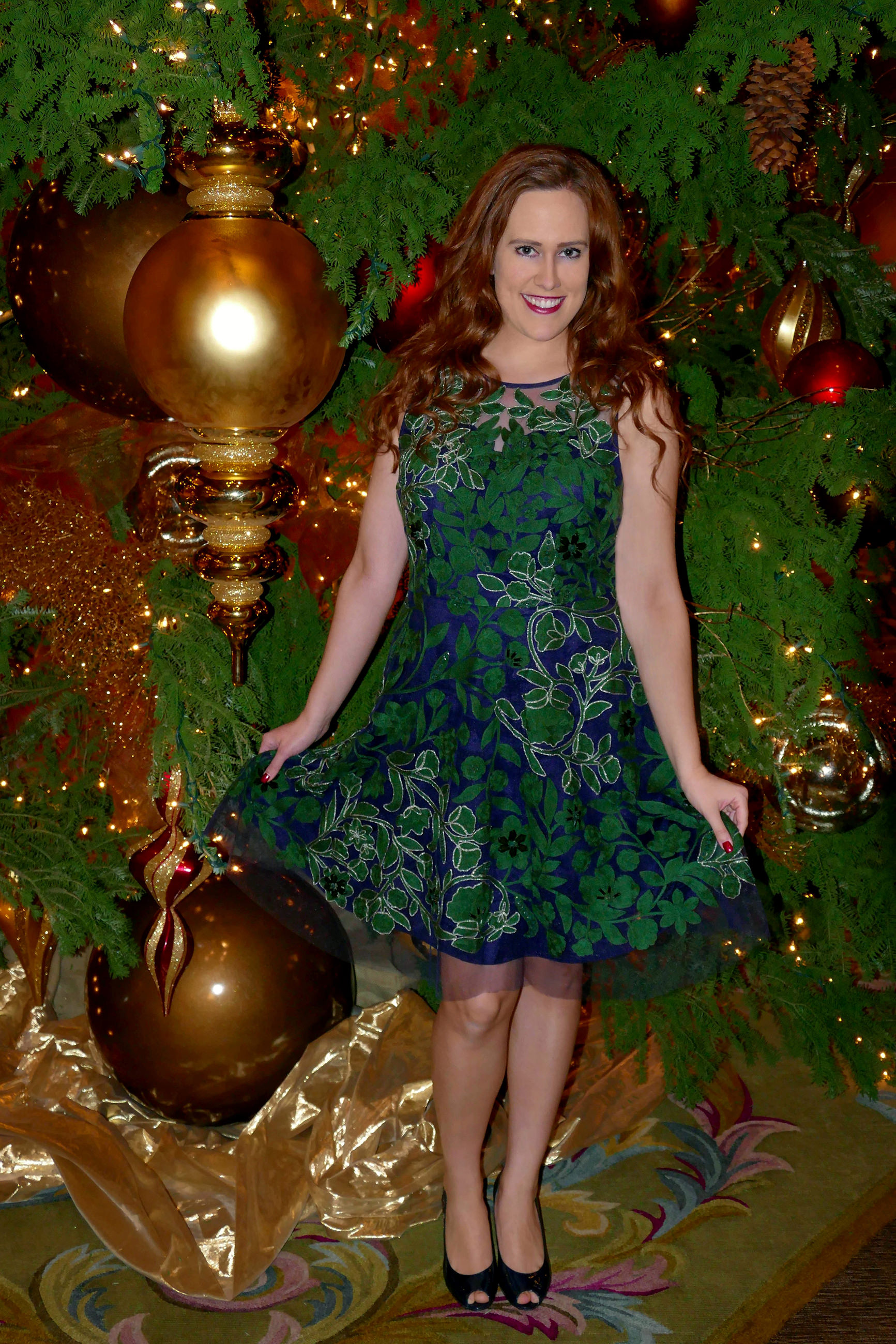 holiday-dress-tip-katherine-chloe-cahoon-a