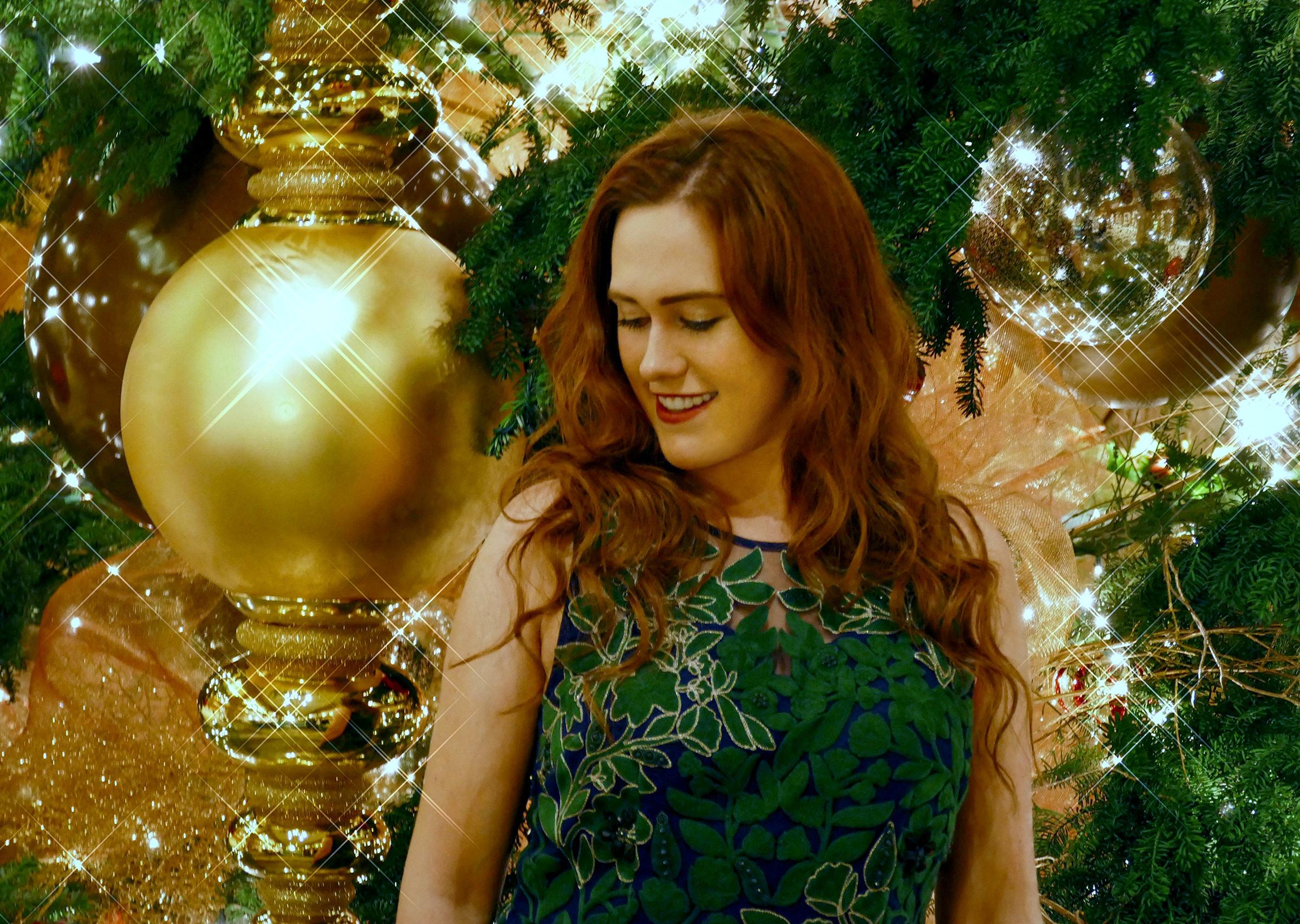 holiday-dress-tip-katherine-chloe-cahoon-e