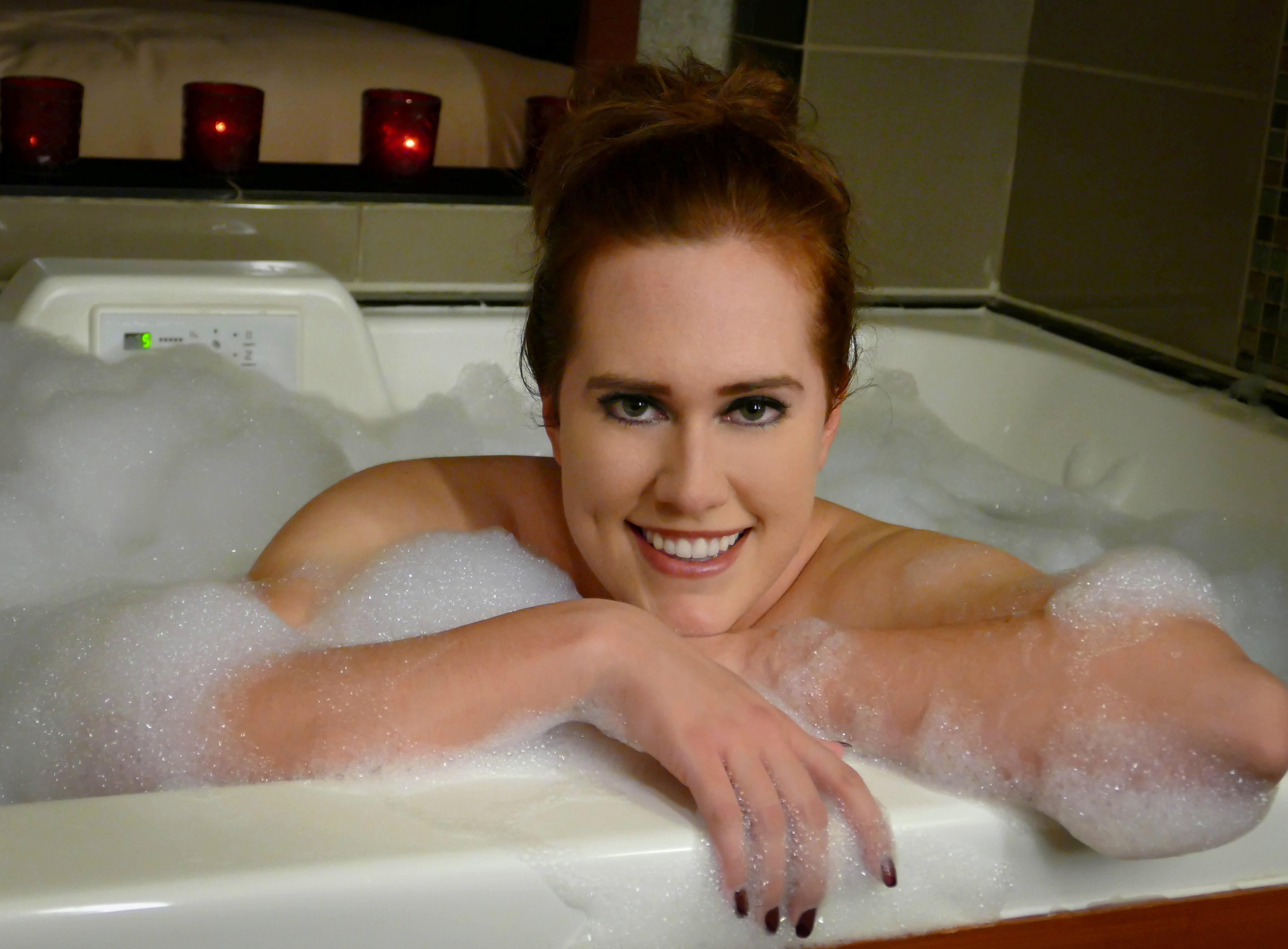 ringing-in-the-new-year-right-bubble-bath-a