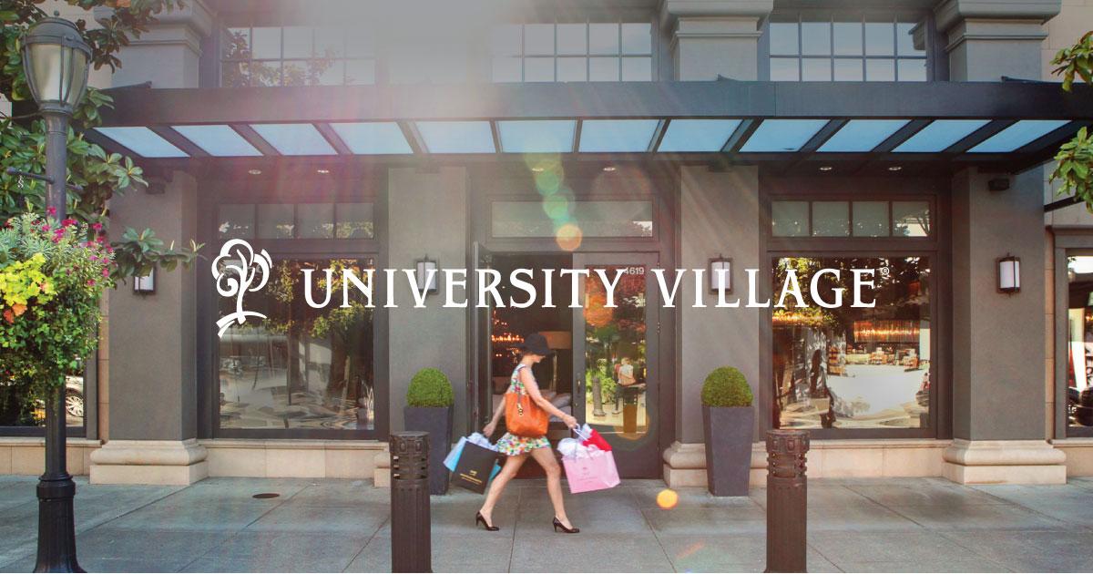 university-villiage-katherine-chloe-cahoon