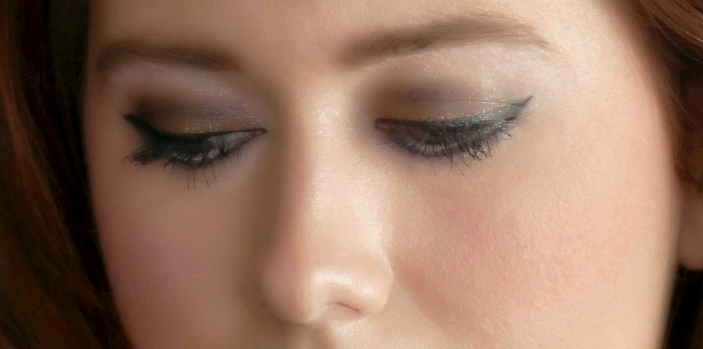 new-maybelline-product-unveilingtutorial-b