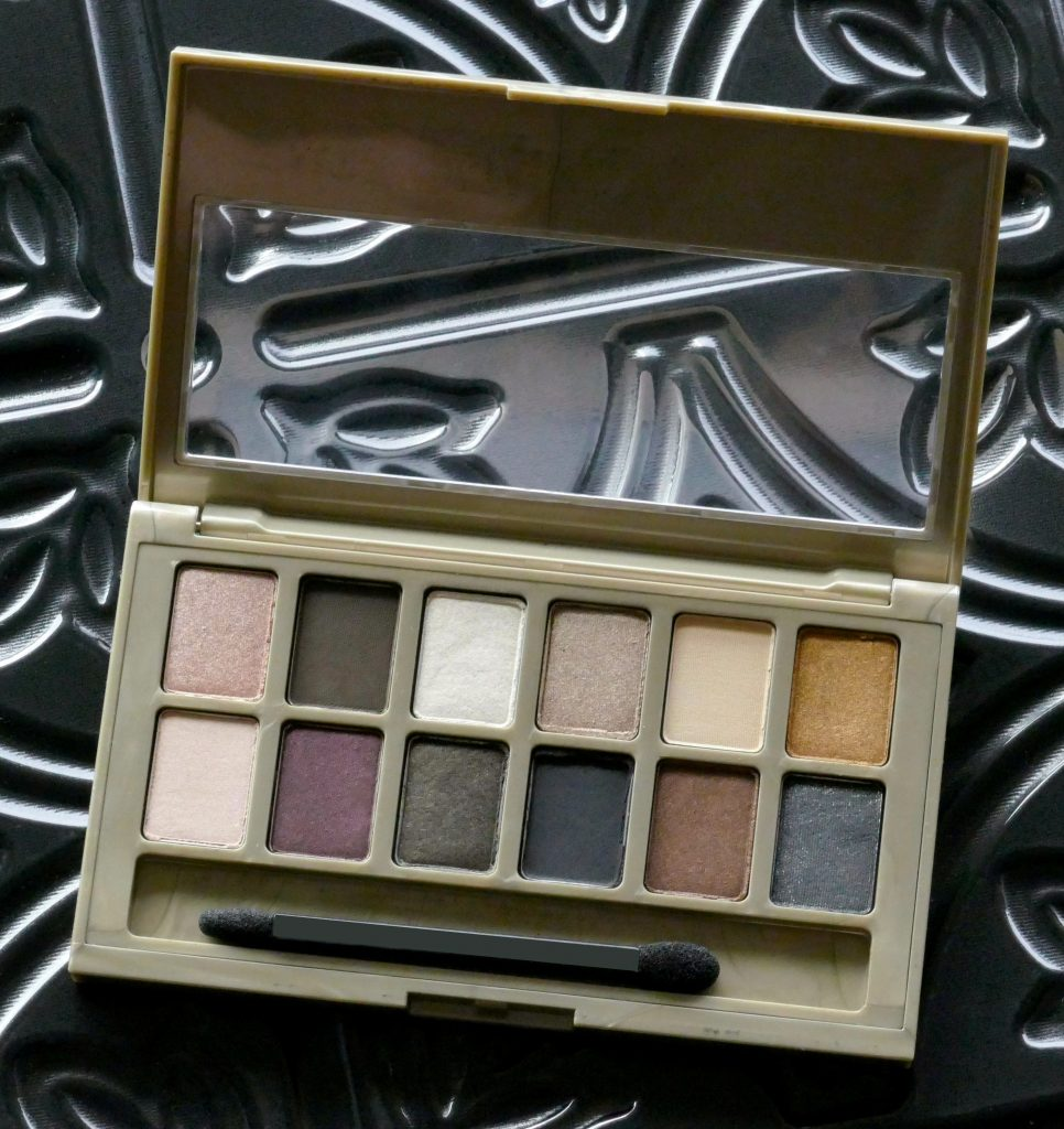 new-maybelline-product-unveilingtutorial-d