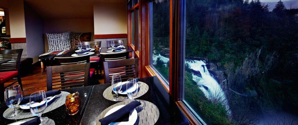 Travel Talk Relaxing Retreat - The Attic