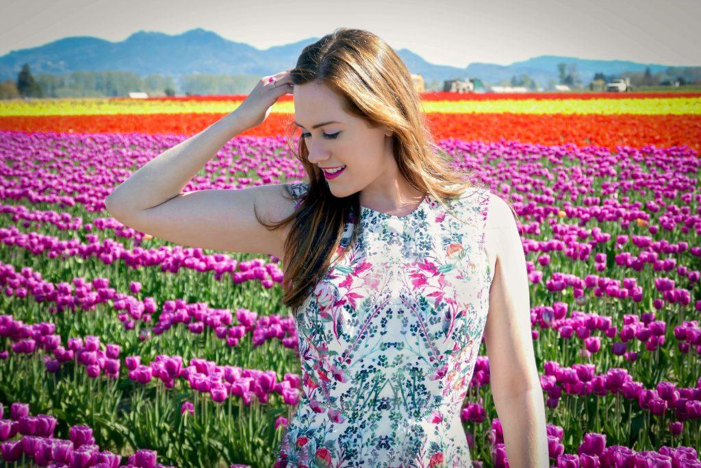 Timeless Spring Style-KatherineChloeCahoon D