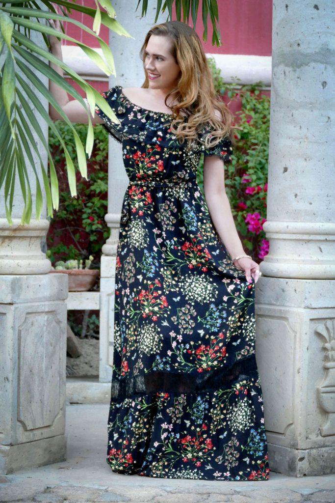 Timeless Spring Style-KatherineChloeCahoon P